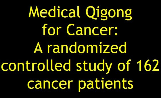 medical qigong - Google Search