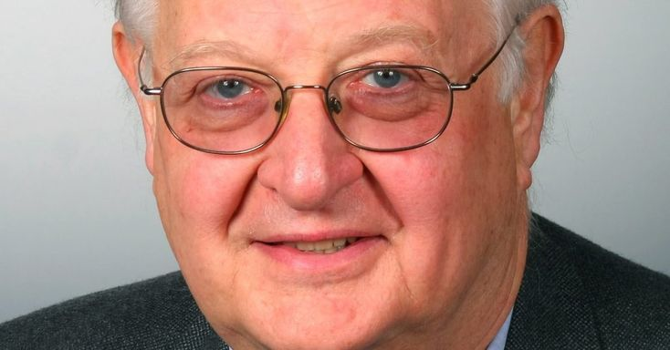 Economis Angus Deaton wins Nobel - He is best known for his insight that economic averages such as measures of national income could be misleading, because they concealed important variations.