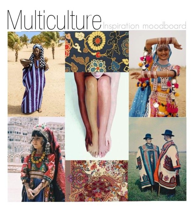 inspiration moodboard by laureckaite on Polyvore
