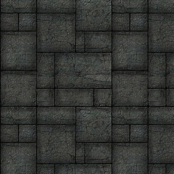 Laminat textur cinema 4d  31 besten D&D Printable Floor Tiles Bilder auf Pinterest ...