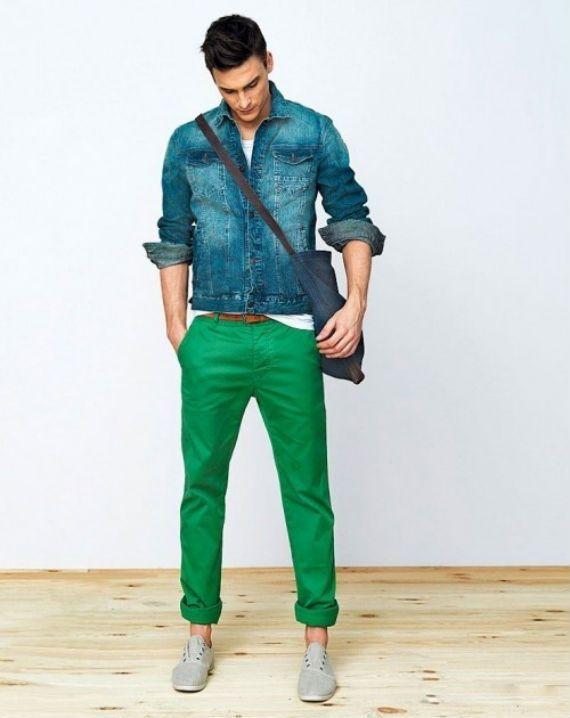 calca_color_jaqueta_jeans