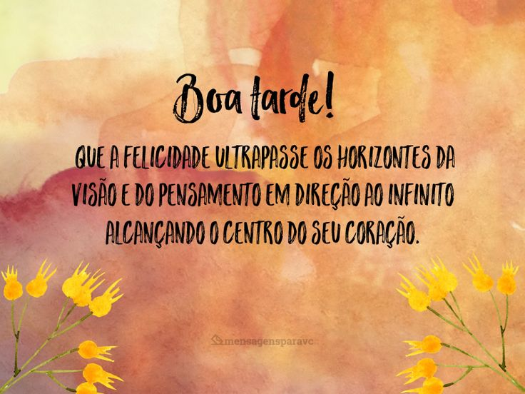 Boa Tarde: 11 Best Images About Boa Tarde On Pinterest