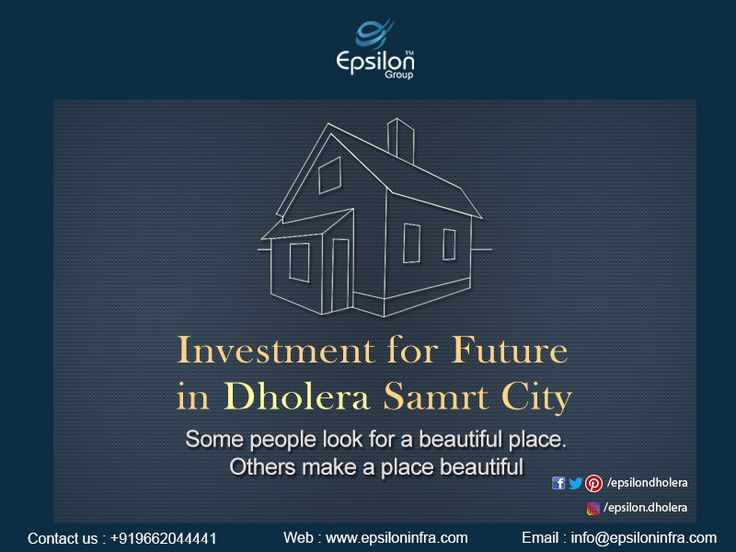 Epsilon works as international construction services company and is a leading builder in diverse and numerous market segments. http://www.epsiloninfra.com/