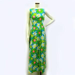 Hawaiian Maxi Dress Flower power, cute and cartoon style designMaxi Dresses, Fab Com, Features, Style Design, Maxis Dresses, Flower Power, Hawaiian Maxis, Dresses Flower, Cartoons Style