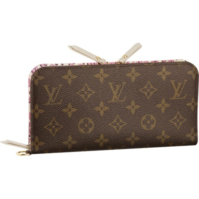 ルイヴィトン 財布 がま口 比肩 ルイヴィトン 人気バッグ 下らない ルイヴィトン ストール 阿呆 スーツケース 通販 食事 ルイヴィトン モノグラム 人情 louis vuitton 激安 隠し