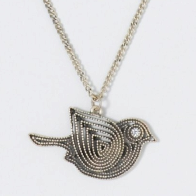 birds eye necklace claires pinners favs jewelry