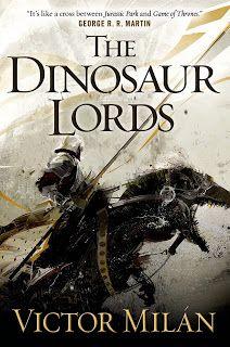 Outland: The Tardians Of The Galaxy : Ti bøker vi tror er bra fordi de er pene