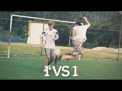 Free DESAFIOS DE FUTEBOL | 1 VS 1 Watch Online watch on  https://free123movies.net/free-desafios-de-futebol-1-vs-1-watch-online/