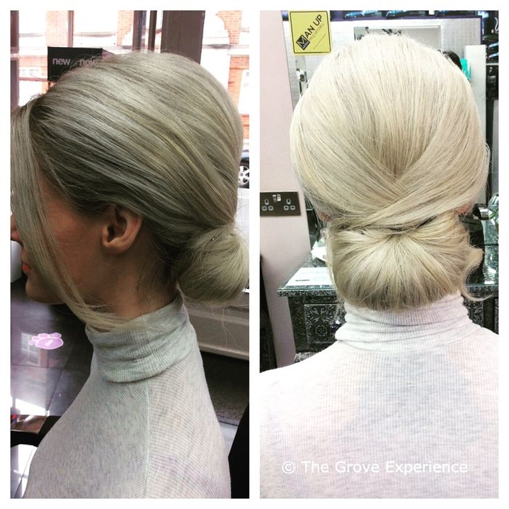 23+ Models 350 Color Braiding Hair - FedericoAngelia