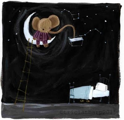 Asleep: Arsto Fartso, Books Illustrations, Art Inspiration, Illustrations I M, Acrylics, Canvas Paper, Illustrations Lessons, Photo, Asleep Inspiration