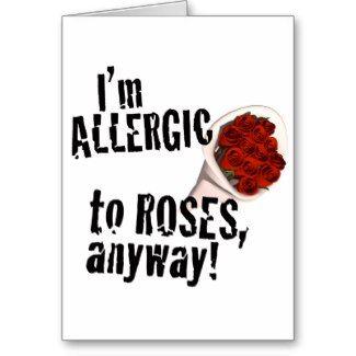 anti valentines party | anti valentine s day card single ladies anti valentine s day cards