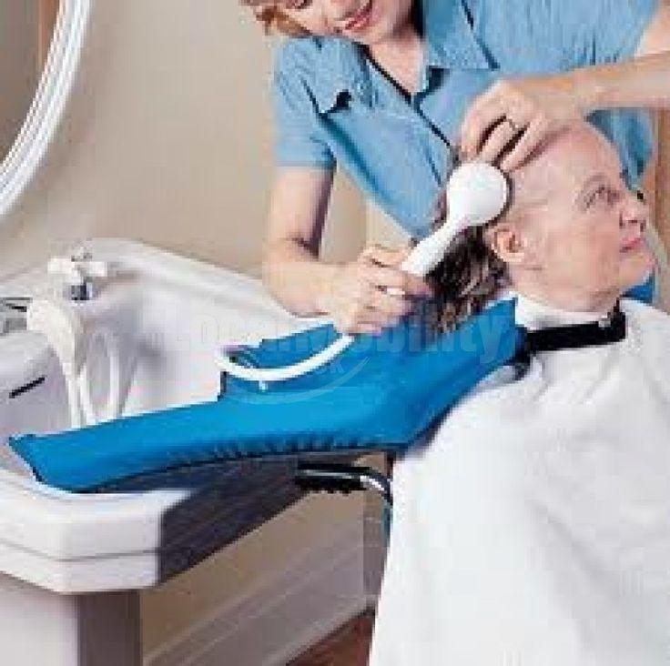 Best 25 Hair Washing Sink Ideas On Pinterest Industrial