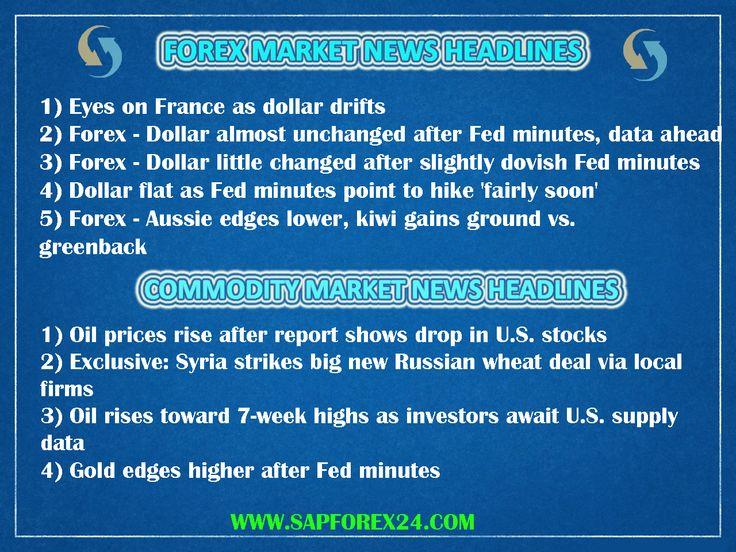 International stock options brokers