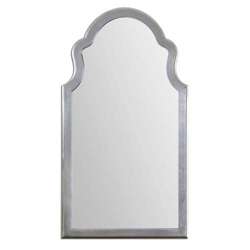 Best 25 Beveled Mirror Ideas On Pinterest Black And