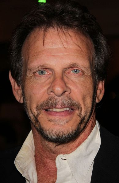 Wishing Marc Singer a very Happy Birthday - January 29, 1948