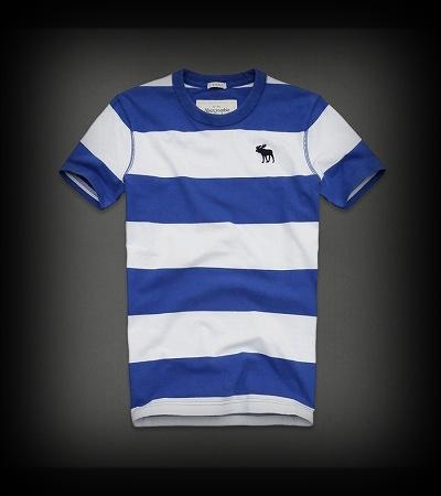 アバクロ メンズ Abercrombie & Fitch Big Slide Mountain Tシャツ-アバクロ 通販 ショップ-【I.T.SHOP】