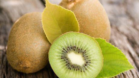 Kiwi-Spercheios