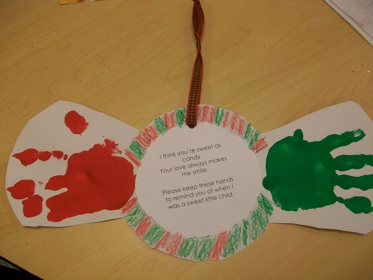 christmas craft preschool ideas 89 best my classroom ideas images on day care 3590