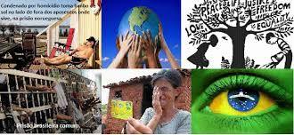 Resultado de imagem para sociedade humana