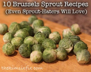 how to cook pepper sprout