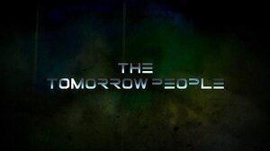 Wednesday Night TV (6 Nov 2013) | TV Reviews