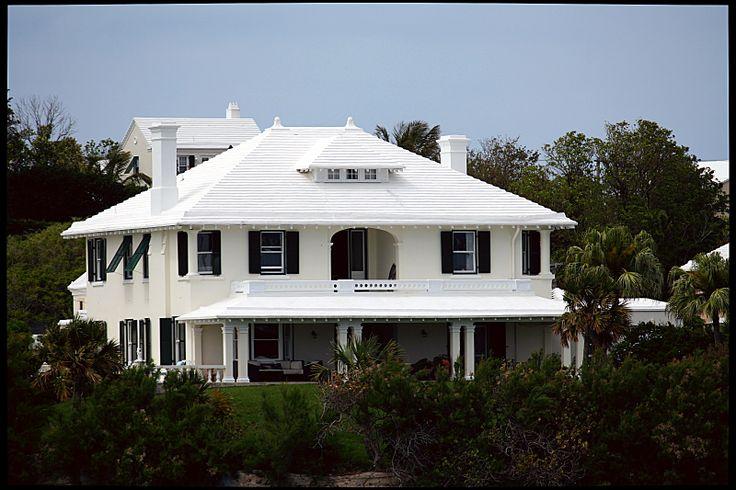 | ... bermuda the average price of a 2 bedroom 2 bathroom home in bermuda is