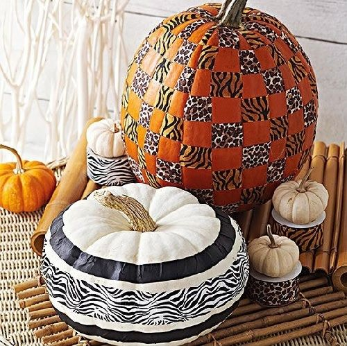 Happy Halloween Tips On Home Decoration 1: 32 Best River Birch Tree Images On Pinterest