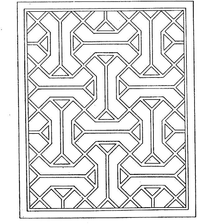 1569 best Adult Coloring Therapy images on Pinterest Coloring - copy printable hand washing coloring sheets