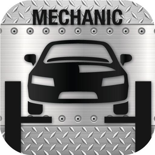 Les 25 meilleures idées de la catégorie Mechanic jobs sur - auto mechanic job description
