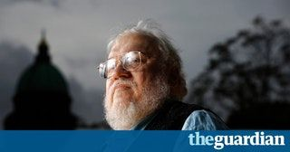George R.R. Martin thinks The Winds of Winter will be released in 2018, perhaps as well as 'Fire and Blood', fictional history book of the…