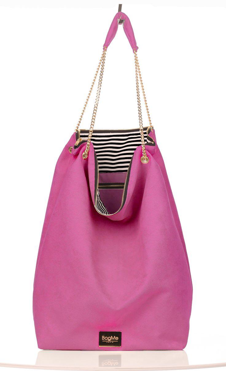 http://www.bagmebysmola.pl/kategoria/bag-of-secrets-2/bag-of-secrets-hot-pink