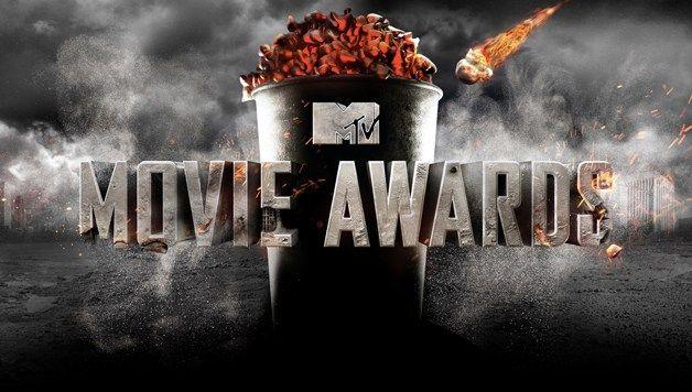 MTV Movie Awards 2016: Los premios del publico juvenil al cine, Lista de ganadores | por #HYPEméxico