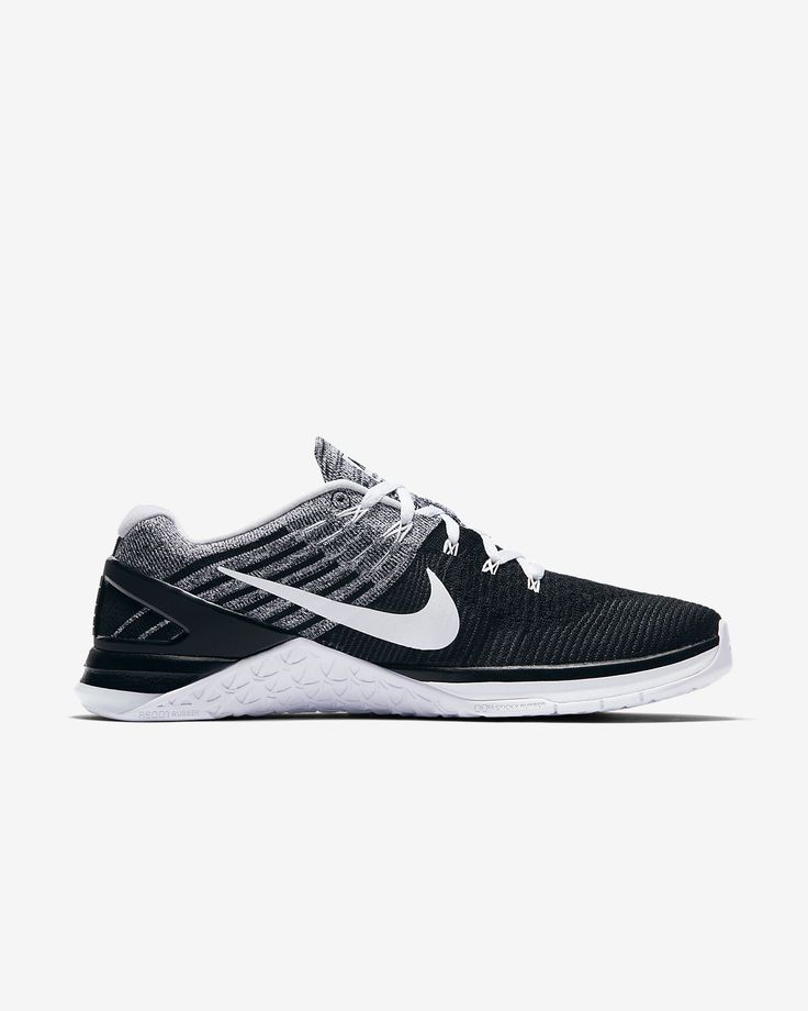Nike Metcon DSX Flyknit Men's Training Shoe