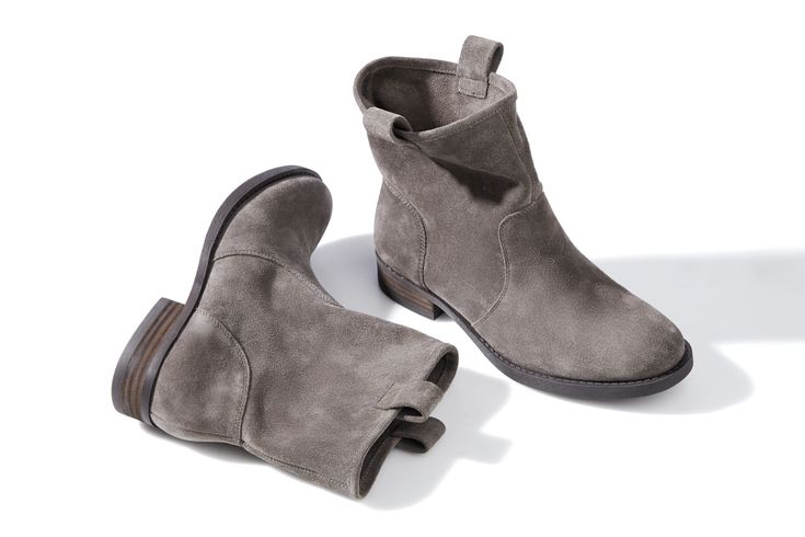 It's Boot Season & Sole Society has every shape and size covered.