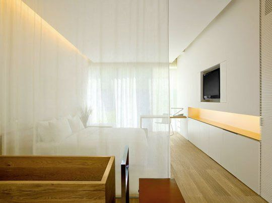 Hotel Bedroom Design Ideas Pictures the 25+ best hotel bedroom design ideas on pinterest | hotel