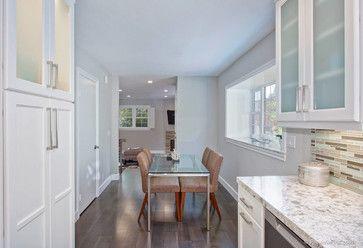 serra polished   33,891 Pental Quartz countertop-Serra Home Design Photos