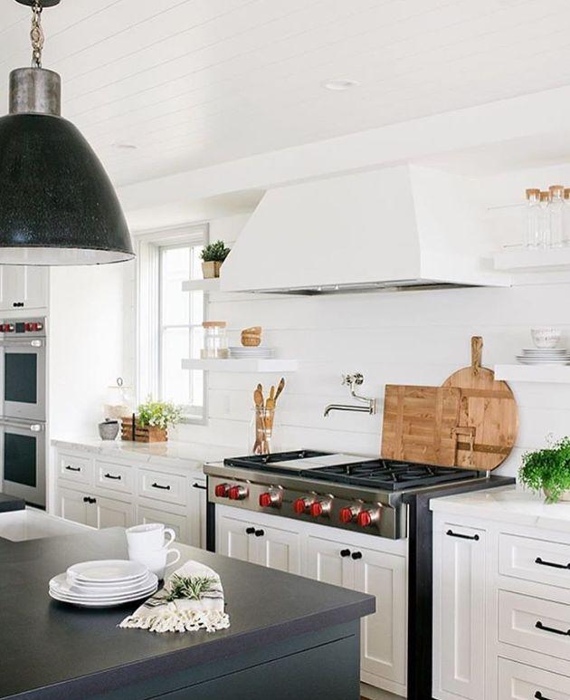 best elegant kitchens images on pinterest bedrooms cook and flat
