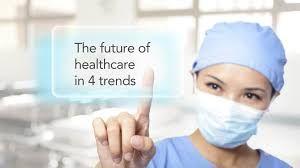 Kuvahaun tulos haulle healthcare future