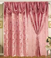 curtain creaions is s one of New Zealand 's leading Curtains  and  Blinds Auckland,shutters and awning manufacturers.