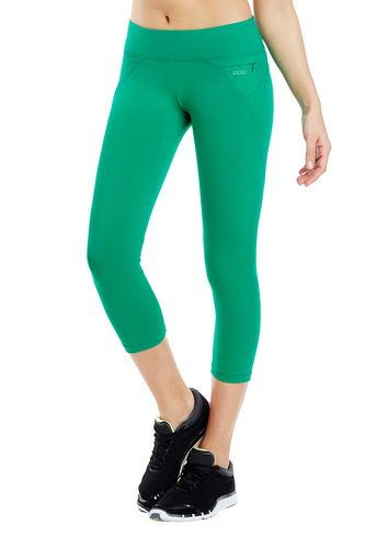 Lilly 7/8 Tight | Just landed