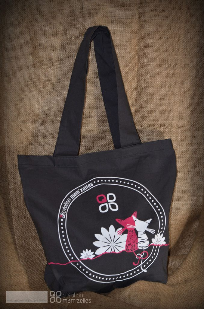 Our Custom Handmade Tote Bags! In stock CAD$16.95 plus shipping. When buying one of these you are helping stop sextrade. Read more about it on our website.