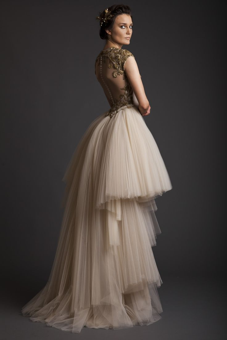 best gowns images on pinterest sweet dress high fashion and