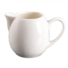 JUG CREAMER 300ML  $2.98 A great way to bring coffee creamer and dairy products to customers.