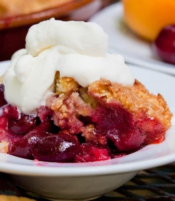 1000 Ideas About Old Fashioned Peach Cobbler On Pinterest