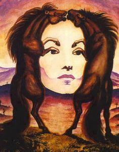 laochra goddess - Google Search