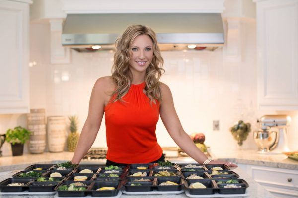 By huge request, I've put together a MASSIVE list of my FOOD PREP posts. (all links below) PLEASE do not become overwhelmed. The goal is to implement an idea or two, until your weekly planning is easier! *Food Prep ideas for a Family->http://cleanfoodcrush.com/massive-food-prep  *Weekly Food...