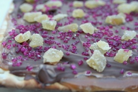 ... Passover? on Pinterest | Passover Desserts, Cream Cheese Cheesecake