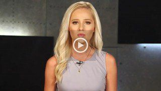 Tomi Lahren VIDEO: Her First Anti-Obama Rant Went Mega Viral… Her Latest Obama SLAM Set The Web On Fire