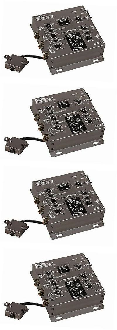 aff5359d6aeb0bd8ed3e3e770e23a408 best 25 clarion car audio ideas on pinterest clarion audio clarion eqs755 wiring diagram at n-0.co