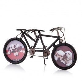 Ramka Bike